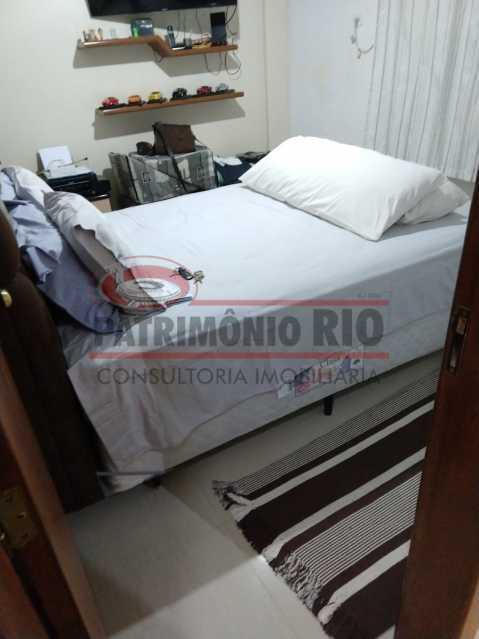 IMG-20210621-WA0037 - Apartamento 2 quartos à venda Olaria, Rio de Janeiro - R$ 340.000 - PAAP24463 - 10