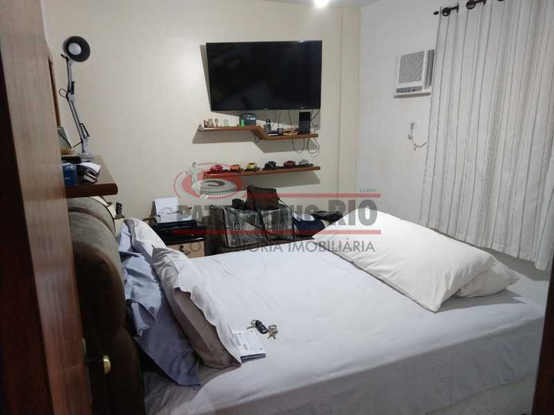 IMG-20210621-WA0038 - Apartamento 2 quartos à venda Olaria, Rio de Janeiro - R$ 340.000 - PAAP24463 - 11