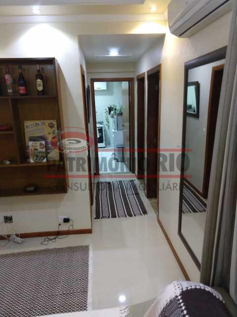 IMG-20210621-WA0039 - Apartamento 2 quartos à venda Olaria, Rio de Janeiro - R$ 340.000 - PAAP24463 - 12