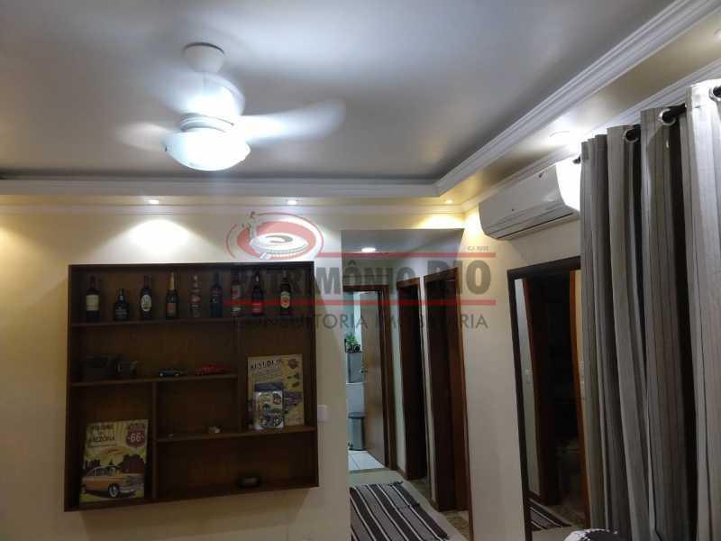 IMG-20210621-WA0040 - Apartamento 2 quartos à venda Olaria, Rio de Janeiro - R$ 340.000 - PAAP24463 - 15