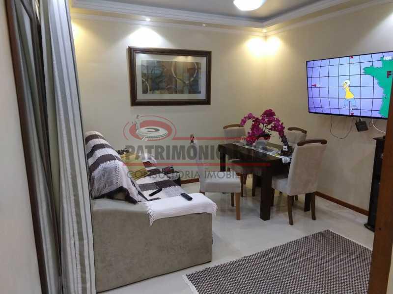 IMG-20210621-WA0042 - Apartamento 2 quartos à venda Olaria, Rio de Janeiro - R$ 340.000 - PAAP24463 - 13