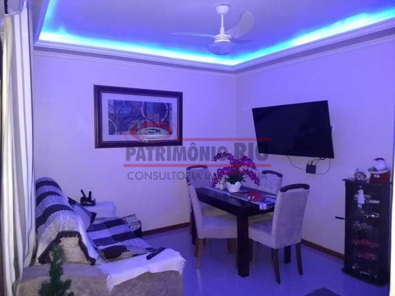 IMG-20210621-WA0044 - Apartamento 2 quartos à venda Olaria, Rio de Janeiro - R$ 340.000 - PAAP24463 - 16