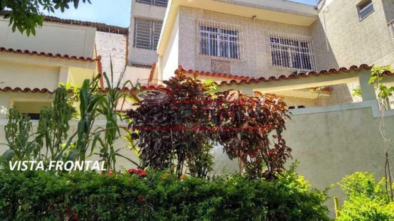 WhatsApp Image 2021-06-23 at 1 - Casa de Vila 4 quartos à venda Bonsucesso, Rio de Janeiro - R$ 850.000 - PACV40010 - 19