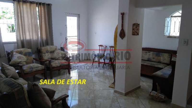 WhatsApp Image 2021-06-23 at 1 - Casa de Vila 4 quartos à venda Bonsucesso, Rio de Janeiro - R$ 850.000 - PACV40010 - 16