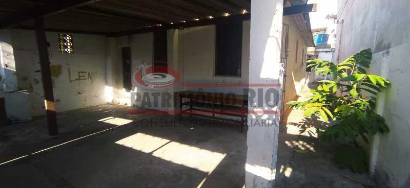 IMG_20210714_151626 - Terreno Multifamiliar à venda Penha Circular, Rio de Janeiro - R$ 250.000 - PAMF00044 - 3