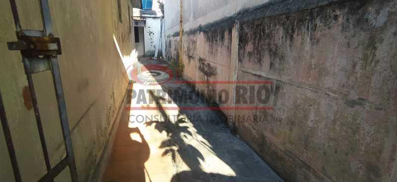 IMG_20210714_151720 - Terreno Multifamiliar à venda Penha Circular, Rio de Janeiro - R$ 250.000 - PAMF00044 - 9