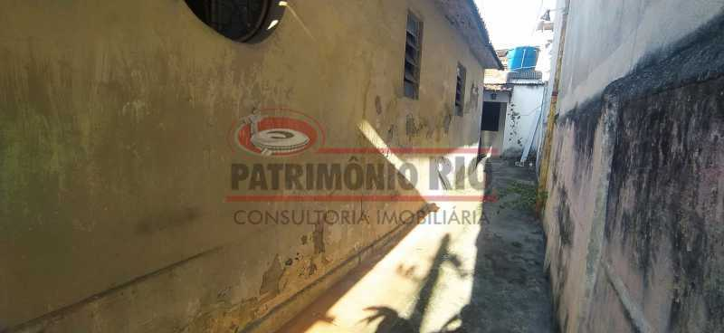 IMG_20210714_151727 - Terreno Multifamiliar à venda Penha Circular, Rio de Janeiro - R$ 250.000 - PAMF00044 - 14