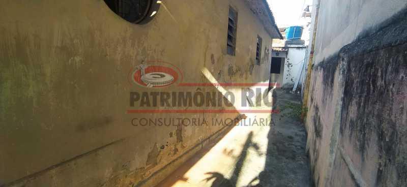 IMG_20210714_151727 - Terreno Multifamiliar à venda Penha Circular, Rio de Janeiro - R$ 250.000 - PAMF00044 - 16