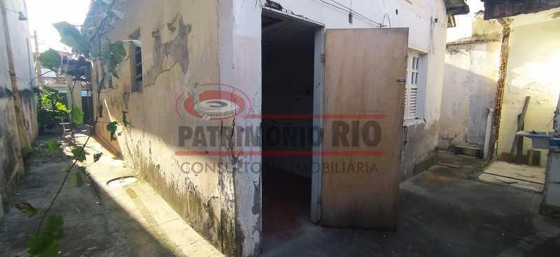 IMG_20210714_151747 - Terreno Multifamiliar à venda Penha Circular, Rio de Janeiro - R$ 250.000 - PAMF00044 - 15