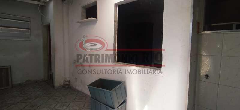 IMG_20210714_151804 - Terreno Multifamiliar à venda Penha Circular, Rio de Janeiro - R$ 250.000 - PAMF00044 - 17