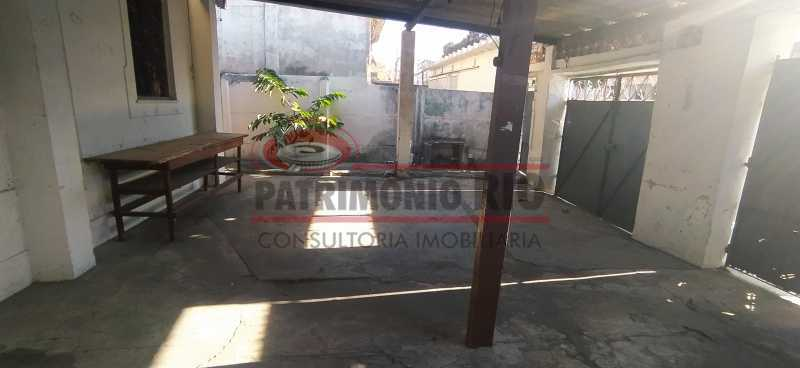 IMG_20210714_151926 - Terreno Multifamiliar à venda Penha Circular, Rio de Janeiro - R$ 250.000 - PAMF00044 - 20