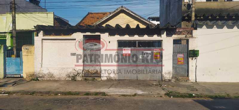 IMG_20210714_152015 - Terreno Multifamiliar à venda Penha Circular, Rio de Janeiro - R$ 250.000 - PAMF00044 - 21