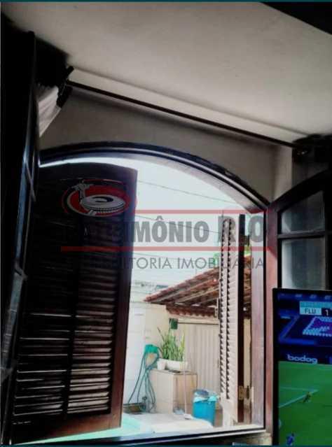WhatsApp Image 2021-06-22 at 1 - Casa 3 quartos à venda Braz de Pina, Rio de Janeiro - R$ 550.000 - PACA30573 - 4