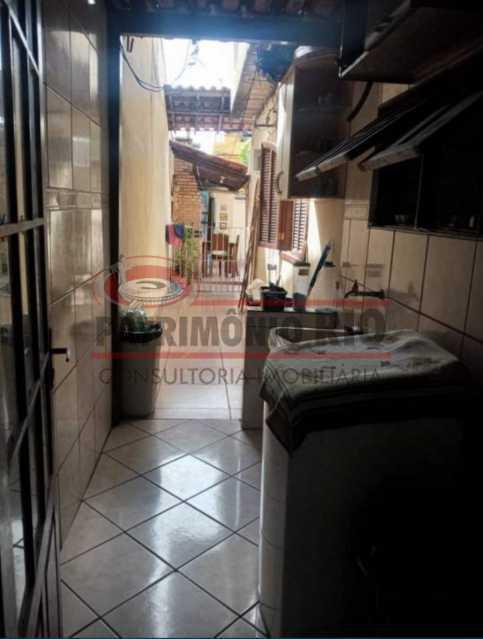 WhatsApp Image 2021-06-22 at 1 - Casa 3 quartos à venda Braz de Pina, Rio de Janeiro - R$ 550.000 - PACA30573 - 6