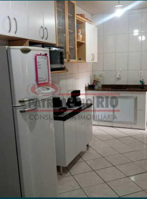 WhatsApp Image 2021-06-22 at 1 - Casa 3 quartos à venda Braz de Pina, Rio de Janeiro - R$ 550.000 - PACA30573 - 7