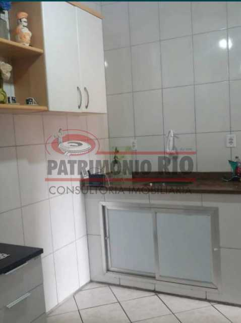 WhatsApp Image 2021-06-22 at 1 - Casa 3 quartos à venda Braz de Pina, Rio de Janeiro - R$ 550.000 - PACA30573 - 8