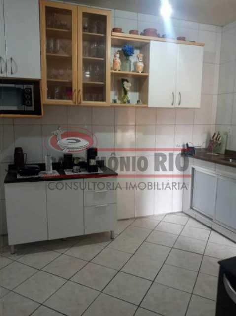 WhatsApp Image 2021-06-22 at 1 - Casa 3 quartos à venda Braz de Pina, Rio de Janeiro - R$ 550.000 - PACA30573 - 10
