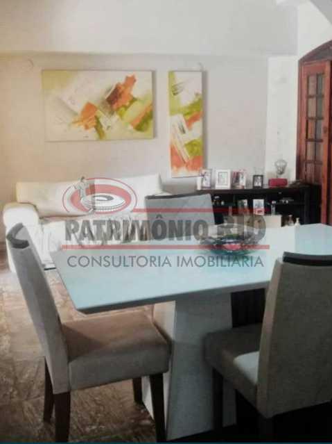 WhatsApp Image 2021-06-22 at 1 - Casa 3 quartos à venda Braz de Pina, Rio de Janeiro - R$ 550.000 - PACA30573 - 11