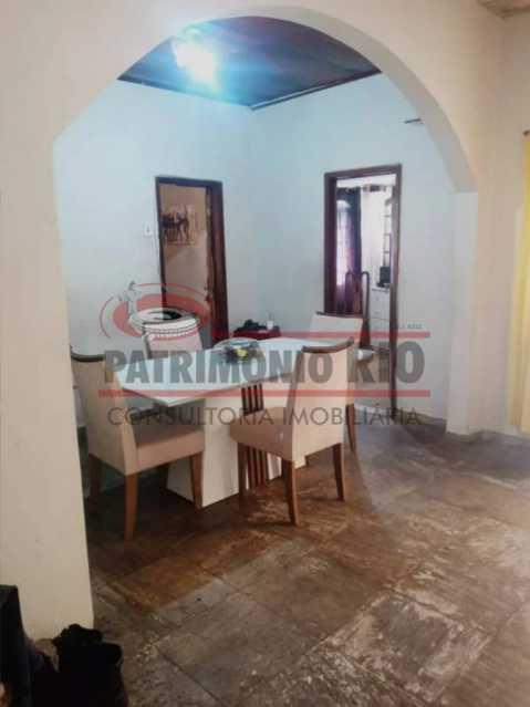 WhatsApp Image 2021-06-22 at 1 - Casa 3 quartos à venda Braz de Pina, Rio de Janeiro - R$ 550.000 - PACA30573 - 13