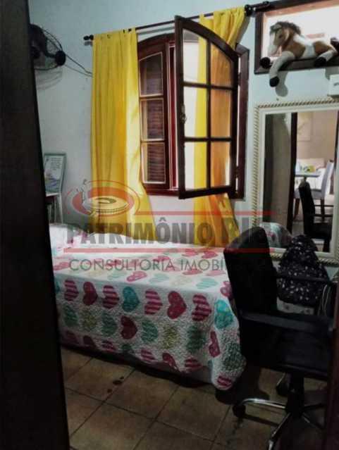 WhatsApp Image 2021-06-22 at 1 - Casa 3 quartos à venda Braz de Pina, Rio de Janeiro - R$ 550.000 - PACA30573 - 14