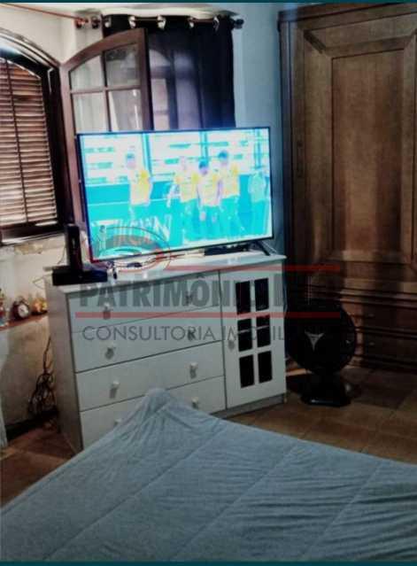 WhatsApp Image 2021-06-22 at 1 - Casa 3 quartos à venda Braz de Pina, Rio de Janeiro - R$ 550.000 - PACA30573 - 15