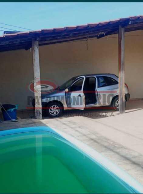 WhatsApp Image 2021-06-22 at 1 - Casa 3 quartos à venda Braz de Pina, Rio de Janeiro - R$ 550.000 - PACA30573 - 16