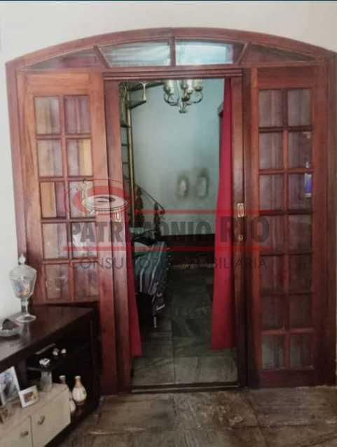 WhatsApp Image 2021-06-22 at 1 - Casa 3 quartos à venda Braz de Pina, Rio de Janeiro - R$ 550.000 - PACA30573 - 17