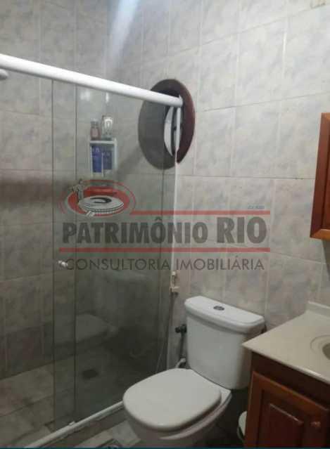 WhatsApp Image 2021-06-22 at 1 - Casa 3 quartos à venda Braz de Pina, Rio de Janeiro - R$ 550.000 - PACA30573 - 19