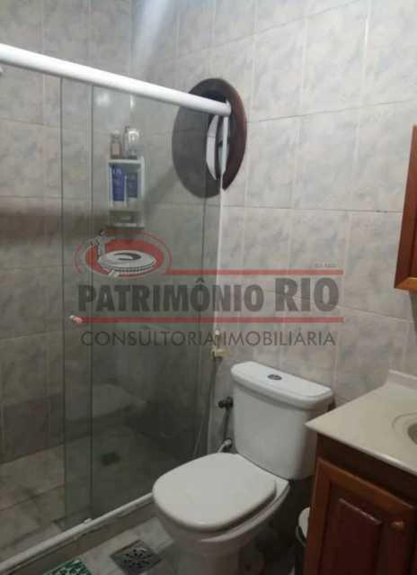 WhatsApp Image 2021-06-22 at 1 - Casa 3 quartos à venda Braz de Pina, Rio de Janeiro - R$ 550.000 - PACA30573 - 20