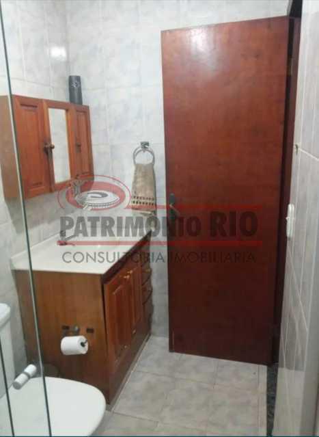 WhatsApp Image 2021-06-22 at 1 - Casa 3 quartos à venda Braz de Pina, Rio de Janeiro - R$ 550.000 - PACA30573 - 21