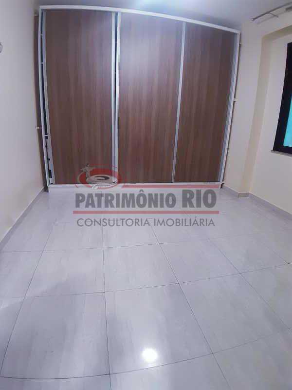 06 - Ótima Oportunidade!! - PACA70001 - 7