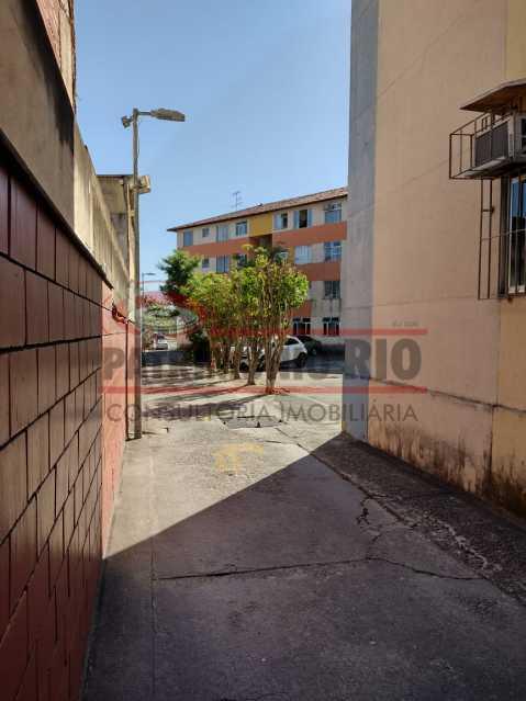 WhatsApp Image 2021-06-28 at 1 - Apartamento 2quartos no Condomínio Jardim Real - PAAP24474 - 21