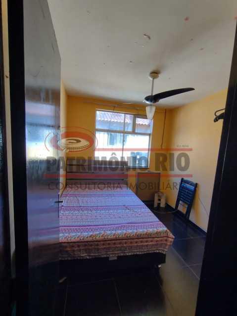 WhatsApp Image 2021-06-28 at 1 - Apartamento 2quartos no Condomínio Jardim Real - PAAP24474 - 11