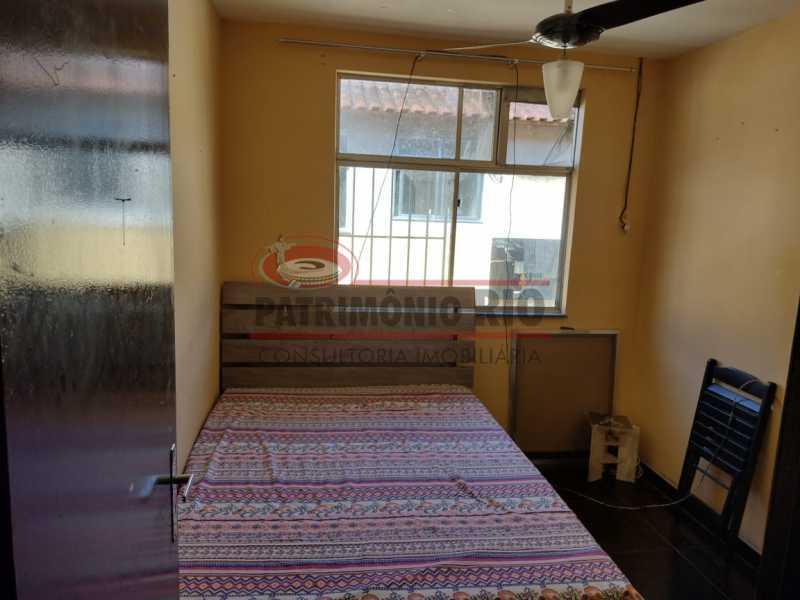 WhatsApp Image 2021-06-28 at 1 - Apartamento 2quartos no Condomínio Jardim Real - PAAP24474 - 10
