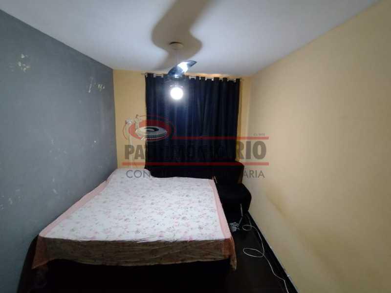 WhatsApp Image 2021-06-28 at 1 - Apartamento 2quartos no Condomínio Jardim Real - PAAP24474 - 14