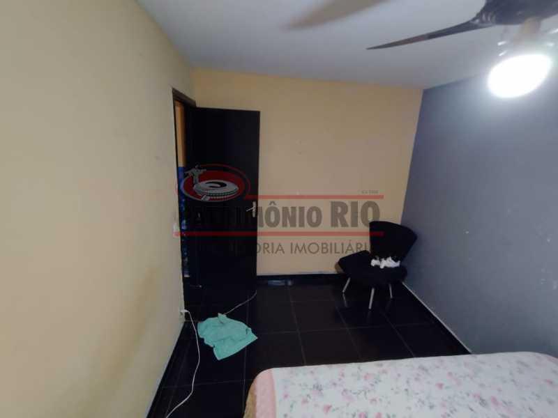 WhatsApp Image 2021-06-28 at 1 - Apartamento 2quartos no Condomínio Jardim Real - PAAP24474 - 15