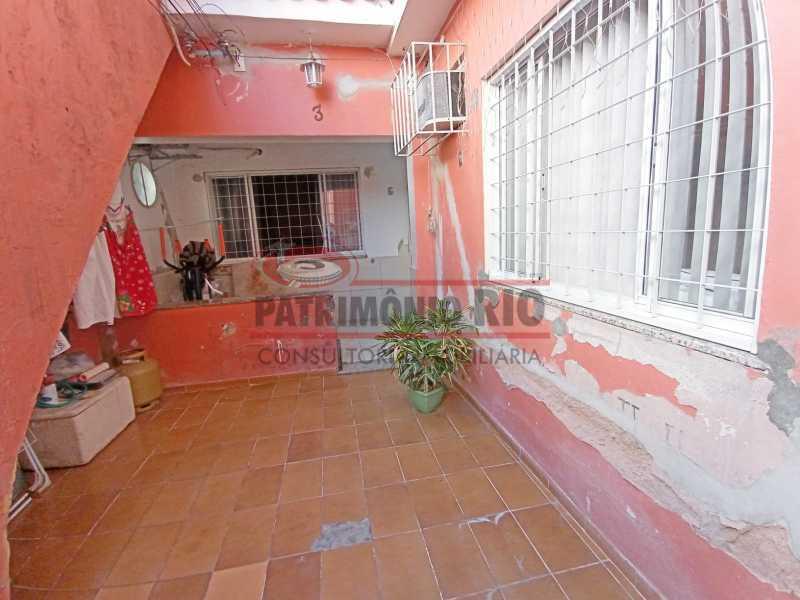 PHOTO-2021-07-10-11-23-20_1 - 2 QUARTOS Casa Fundos em Vista Alegre - RJ - PACV20124 - 18
