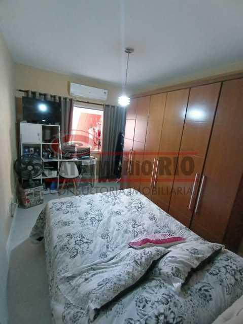 PHOTO-2021-07-10-11-23-21_2 - 2 QUARTOS Casa Fundos em Vista Alegre - RJ - PACV20124 - 10