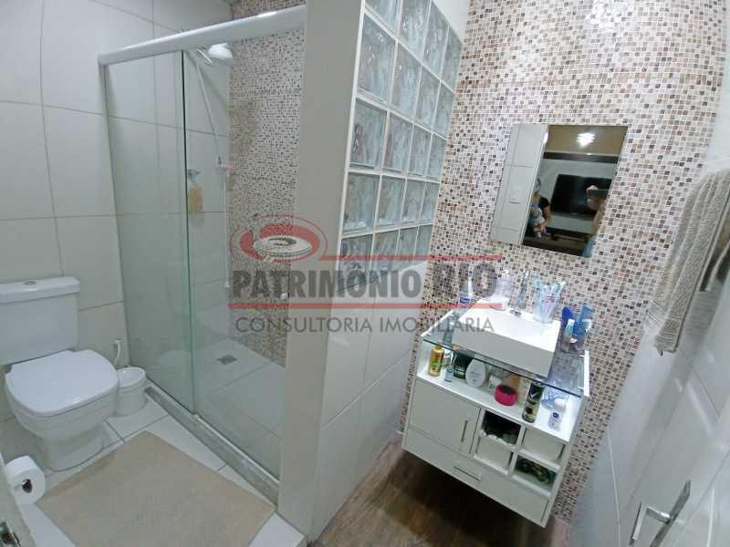 PHOTO-2021-07-10-11-23-22_1 - 2 QUARTOS Casa Fundos em Vista Alegre - RJ - PACV20124 - 13