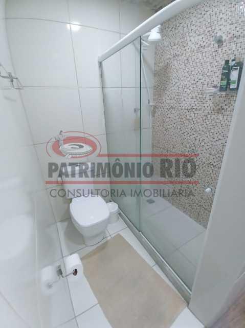 PHOTO-2021-07-10-11-23-22_2 - 2 QUARTOS Casa Fundos em Vista Alegre - RJ - PACV20124 - 12