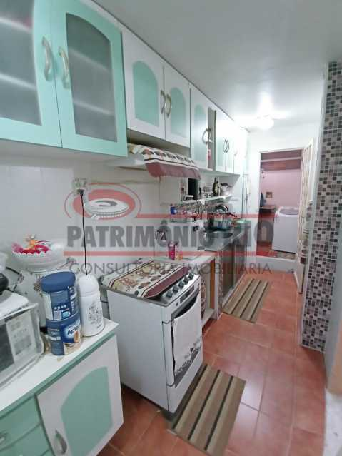 PHOTO-2021-07-10-11-23-27_2 - 2 QUARTOS Casa Fundos em Vista Alegre - RJ - PACV20124 - 19
