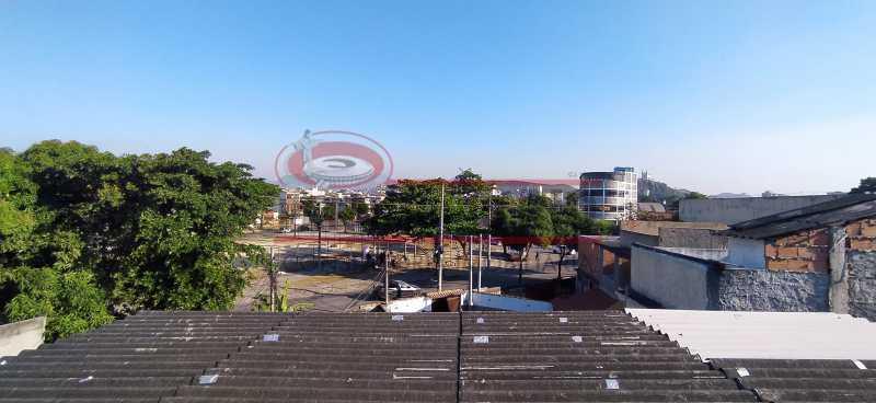 09 - Casa de Vila 2 quartos à venda Olaria, Rio de Janeiro - R$ 160.000 - PACV20125 - 10