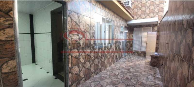 Screenshot_20210806-101948_Mot - Casa Vila da Penha - PACV20126 - 3