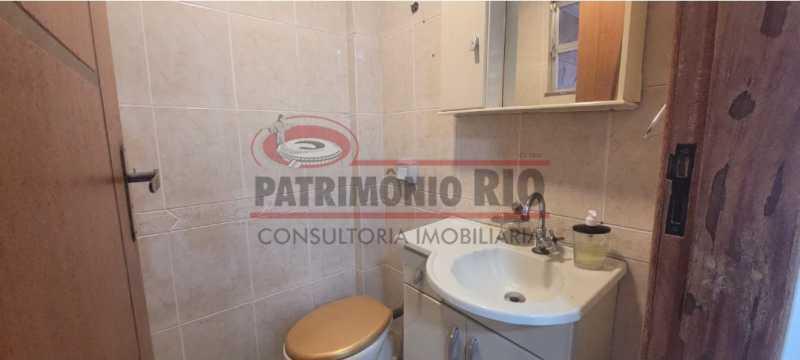 Screenshot_20210806-102015_Mot - Casa Vila da Penha - PACV20126 - 9