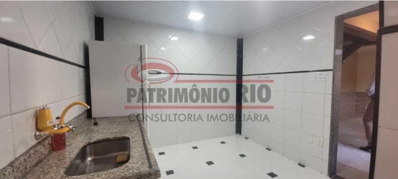 Screenshot_20210806-102120_Mot - Casa Vila da Penha - PACV20126 - 10