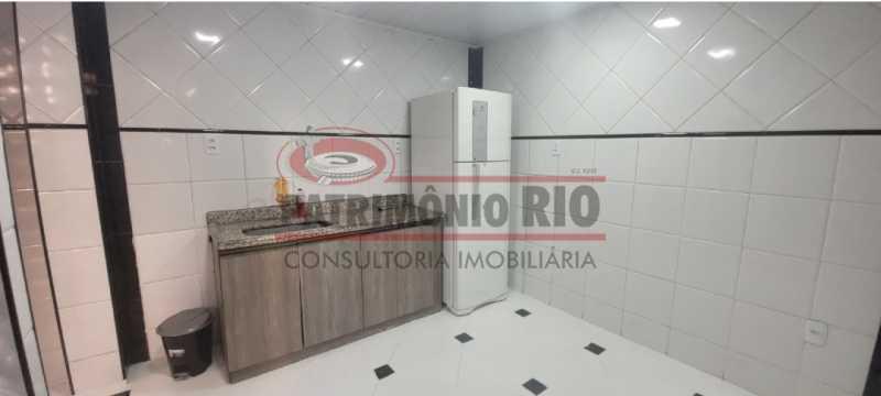 Screenshot_20210806-102142_Mot - Casa Vila da Penha - PACV20126 - 11