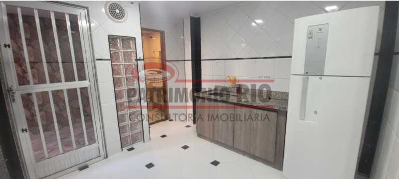 Screenshot_20210806-102206_Mot - Casa Vila da Penha - PACV20126 - 12