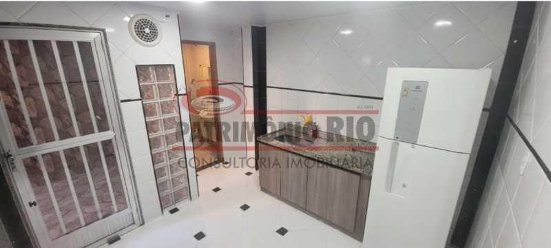 Screenshot_20210806-102236_Mot - Casa Vila da Penha - PACV20126 - 13