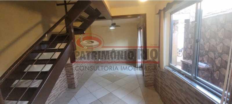 Screenshot_20210806-102335_Mot - Casa Vila da Penha - PACV20126 - 4