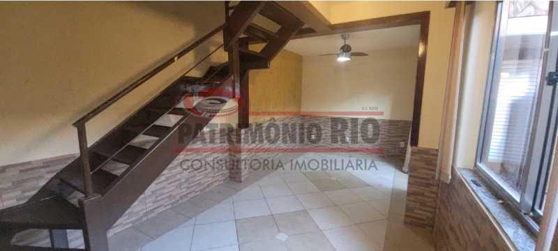 Screenshot_20210806-102406_Mot - Casa Vila da Penha - PACV20126 - 5
